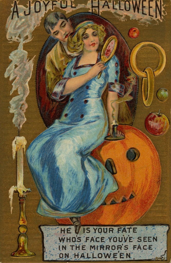 c132_halloween_card_joyful001