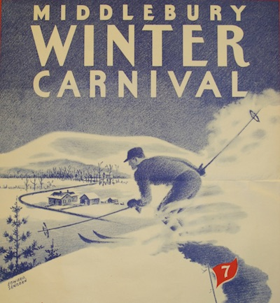 s6pf.wc.1947 poster