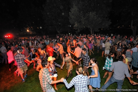 Top 5 Middlebury College Traditions Midd Admissions