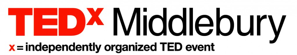 TEDxMidd-Logo-white-long