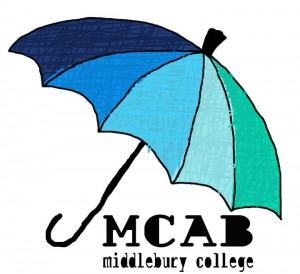 MCAB Speakers Foundation