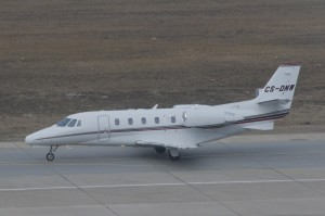 NetJets_Europe_Cessna_560XL_Citation_Excel;_CS-DNW@TXL;08.04.2013_(8644056151)