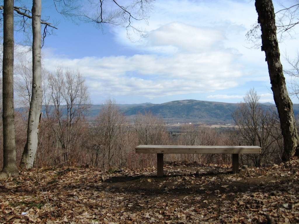 chipman hill vista