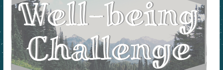 Middlebury Well-being Challenge