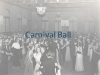 link-carnival-ball-pic