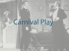 link-carnival-play-pic