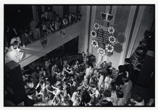 digitalarchives_photographs_wintercarnivaball_1-19-1969