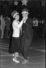 carnival_photographs_wintercarnivalkingandqueen_1-19-1984