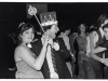 carnival_photographs_wintercarnivalkingandqueen_1-19-1982