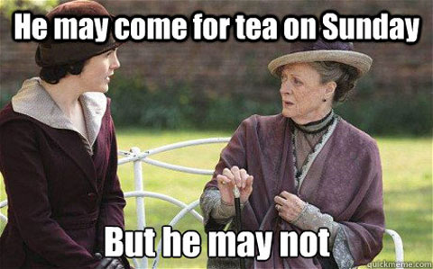 downton-tea