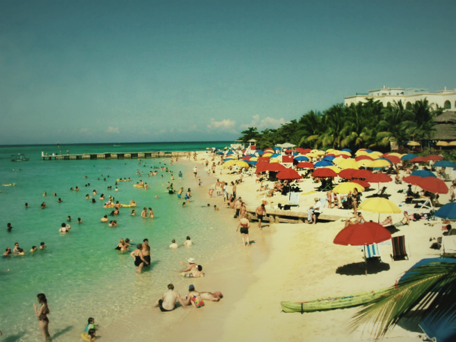 vintage_beach_day_by_whitknead-d53madh-1